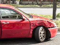 各種自動車保険